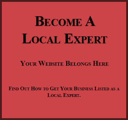 become a local expert