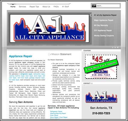 san-antonio-appliance-repair