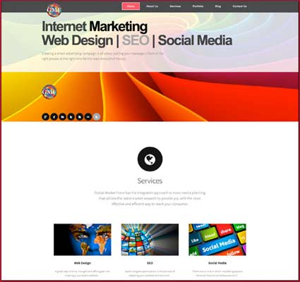san-antonio-web-design